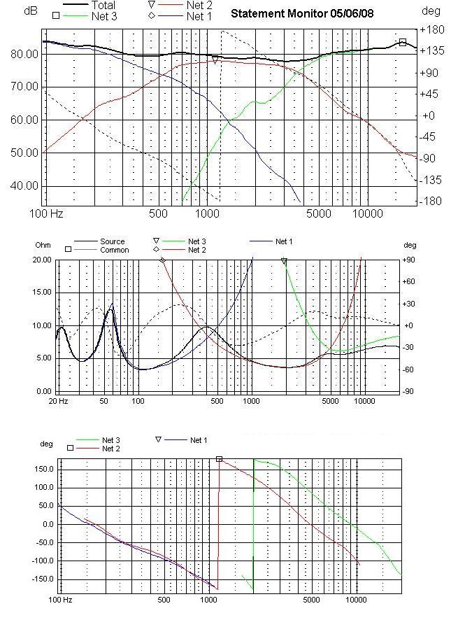 statements monitor rh speakerdesignworks com 120V Electrical Switch Wiring Diagrams Light Switch Wiring Diagram